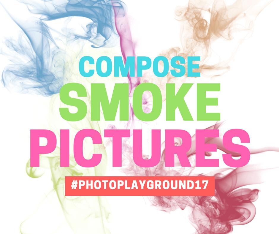 17 Smoke composites