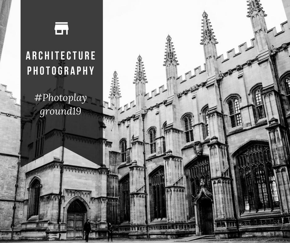 19-architecture